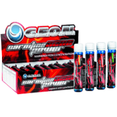 "Карнитин ""GEON Carnitine Power 3200"" купить"