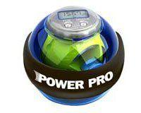 Powerball PowerPro Counter Light синий купить