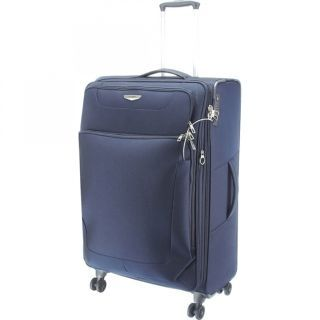 "Чемодан ""Samsonite Spark 38V"", синий купить"