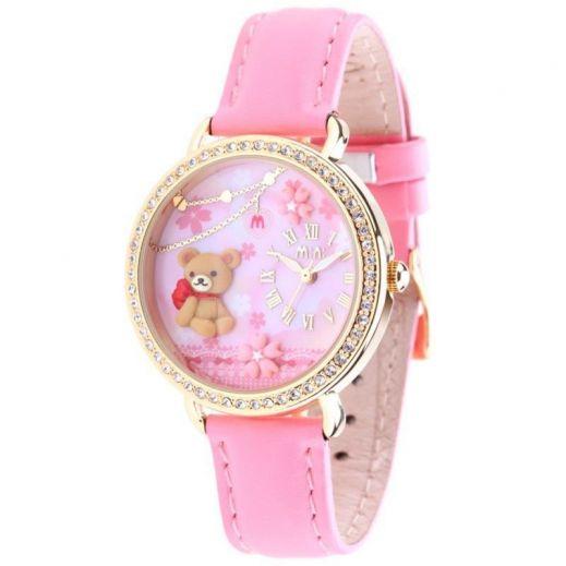 Часы Winx Винкс -- купить часы Винкс в магазине