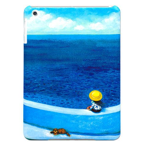 "Сlip-case ""Beach Dreams"" Для iPad mini купить"