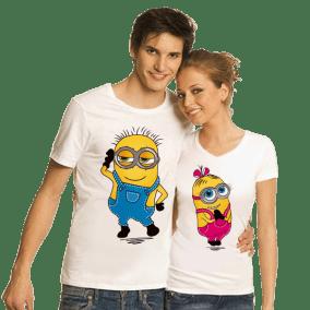 http://ideipodarkov.net/reimg/data/gifts/62/284x/321062-1242.png