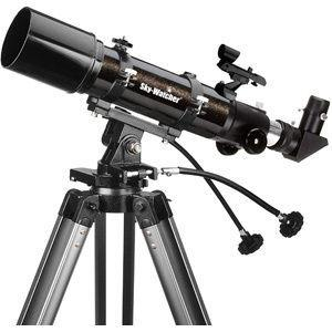 "Телескоп ""Synta Sky-Watcher BK 705AZ3"" купить"