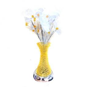 Светодиодные цветы
