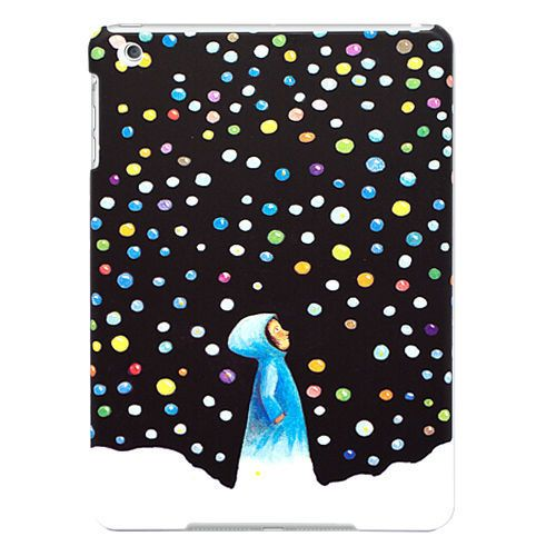 "Сlip-case ""World"" Для iPad mini купить"