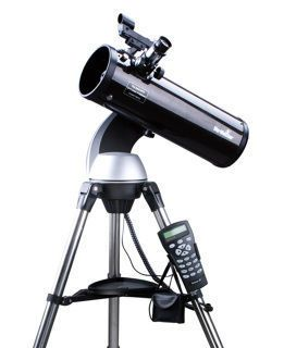 "Телескоп ""Synta Sky-Watcher BK P130650AZGT"" купить"