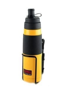 "Термос ""Thermos FBE 500 YELLOW"" купить"