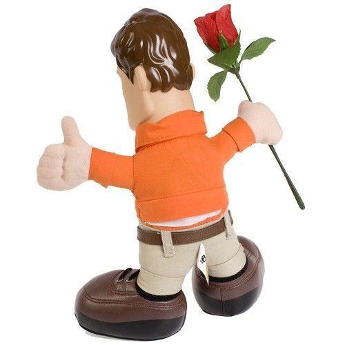 Идеальный мужчина для мужчин для интима - 1d598