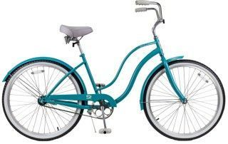 "Велосипед ""Schwinn Cruiser One Women"" купить"