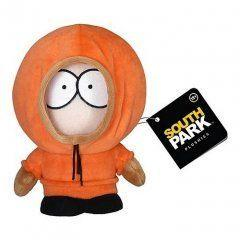Фигурка South Park: Kenny купить
