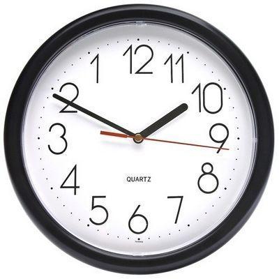 Часы с обратным ходом на подарок куплю часы panerai luminor marina
