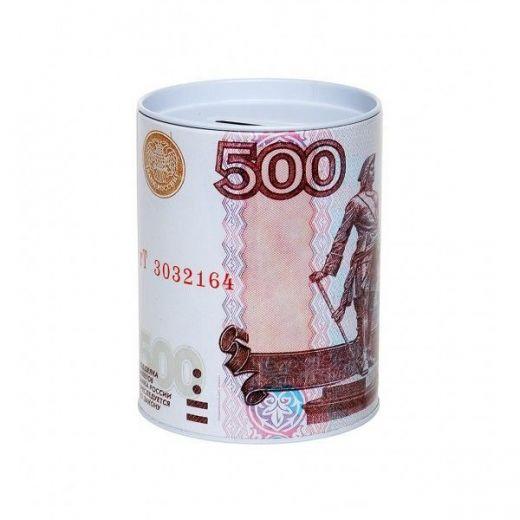Недорогие подарки родным и коллегам до 200 рублей или