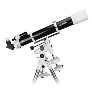 "Телескоп ""Synta Sky-Watcher BK 809AZ3"" купить"