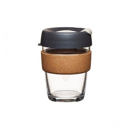 "Кружка ""KeepCup Press limited""  купить"