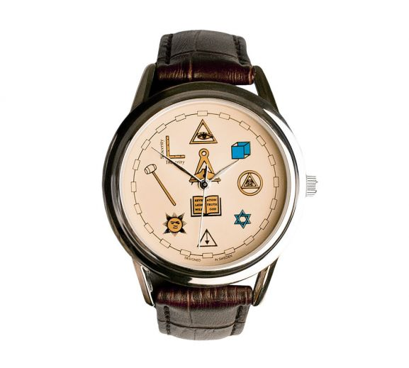 Купить часы в швеции