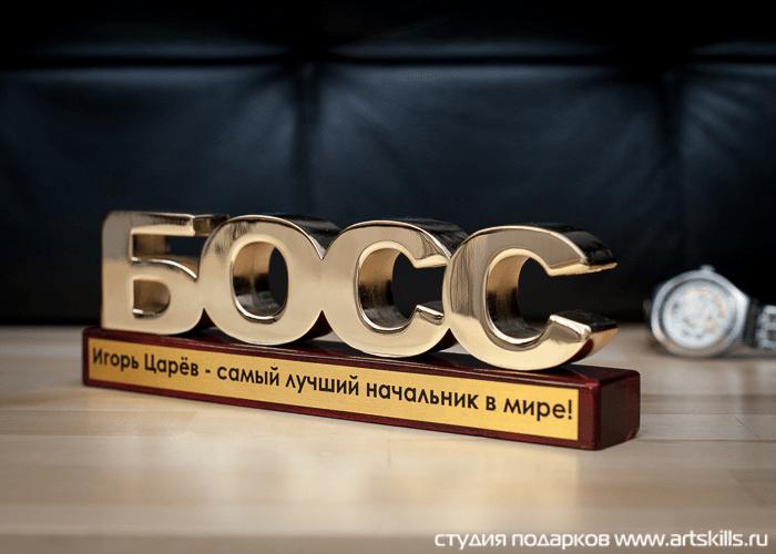 Читать онлайн - Бунин Иван. Окаянные дни (сборник) 75