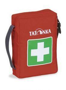 "Аптечка ""Tatonka First Aid"" купить"