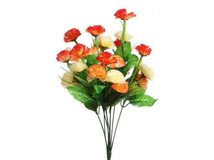 Цветы круглосуточно новороссийск