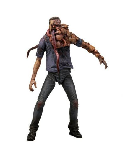 Фигурка Smoker (Left For Dead, Neca) купить