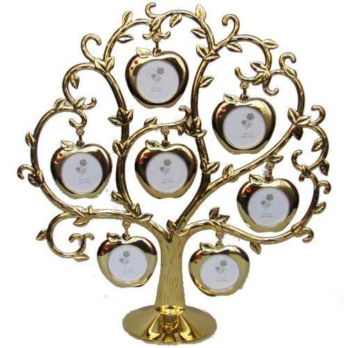 Подарок генеалогическое древо
