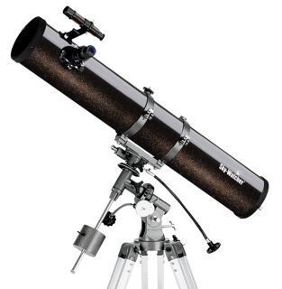 "Телескоп ""Synta Sky-Watcher BK 1149EQ2"" купить"