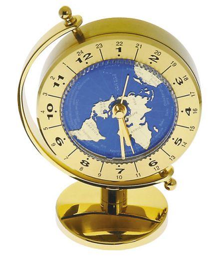 Стильные перекидные часы flip clock - настольные часы с