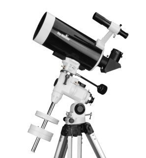 "Телескоп ""Synta Sky-Watcher BK Mak127EQ3-2"" купить"