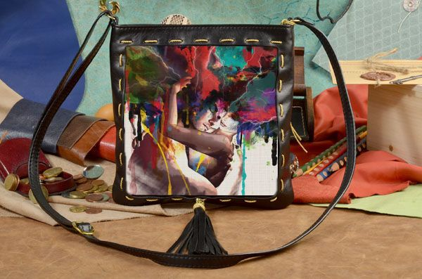 Брендовые женские сумки - интернет-магазин, купить копии