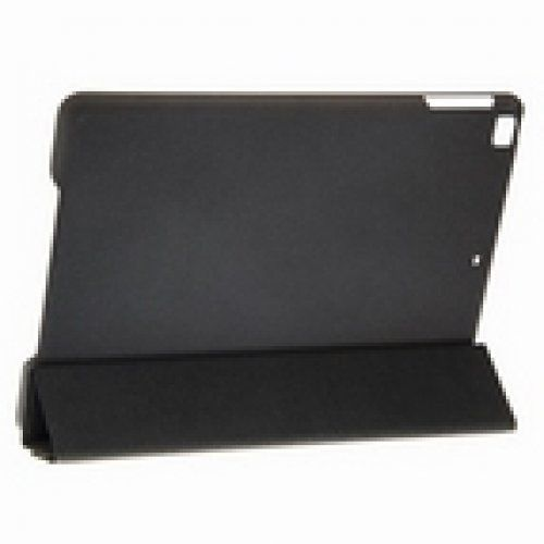 Чехол Borofone для iPad 5/ Air - Borofone NM Bracket case Black купить