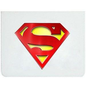 "Чехол для ipad ""Superman"" купить"