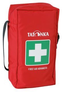 "Аптечка ""First Aid Advanced"" купить"